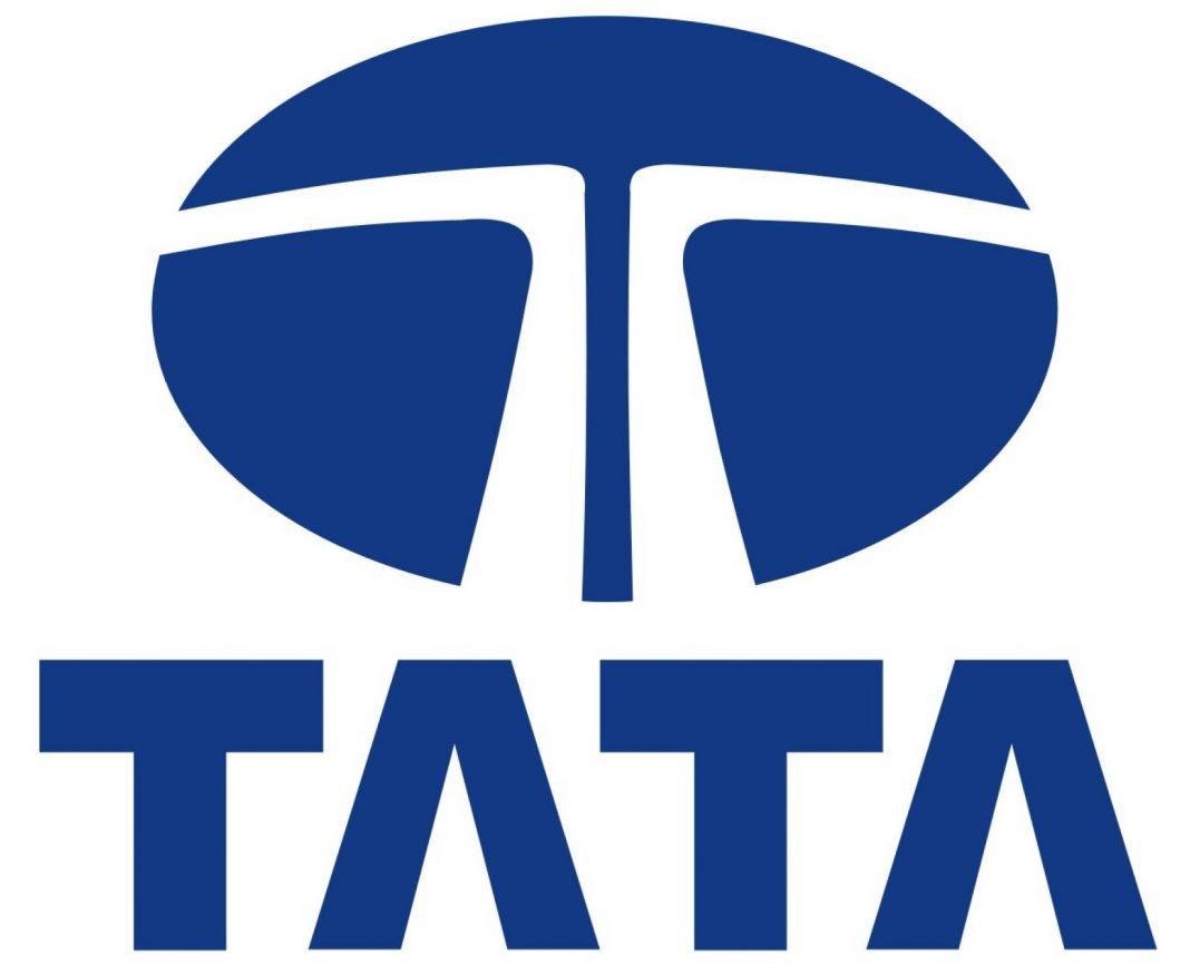 Tata Power Customer care Phone Numbers Details