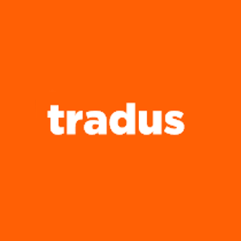 Tradus Contacts