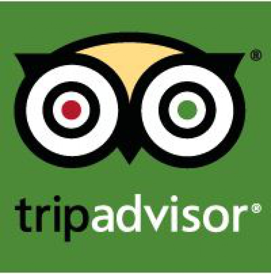 TripAdvisor Customer Care