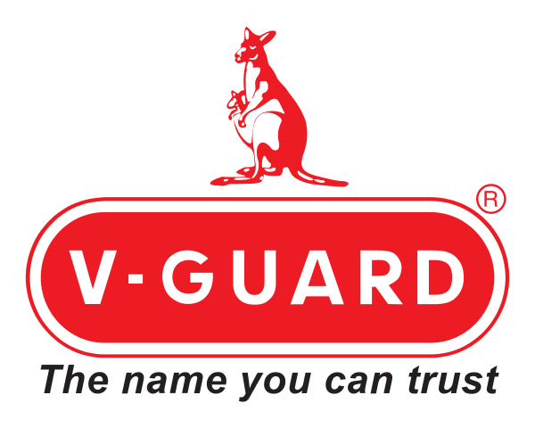 V Guard Customer care numbers