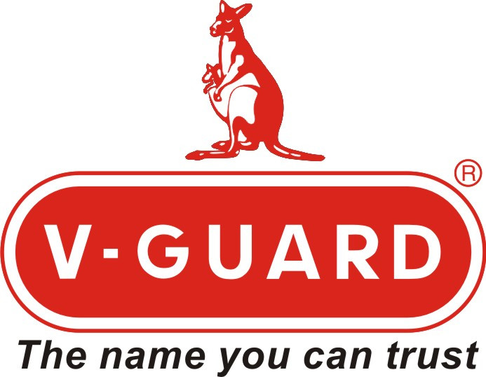 V Guard Customer care phone numbers