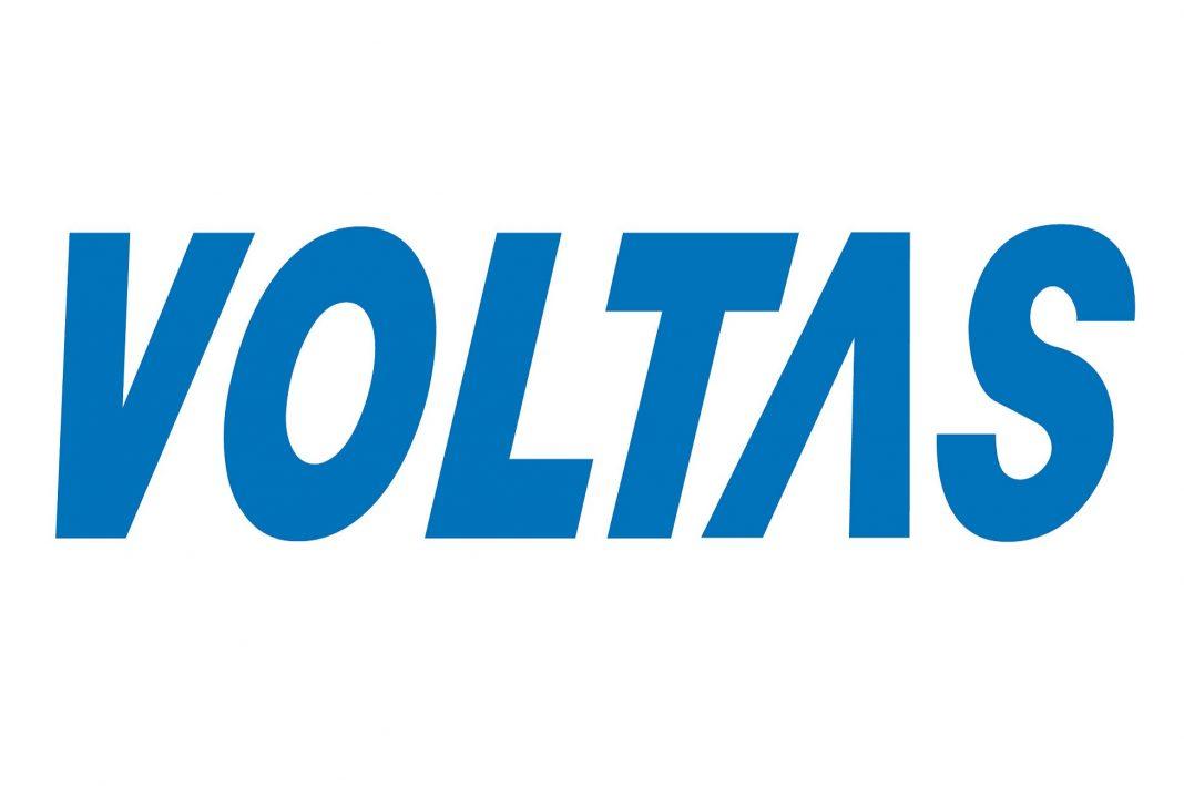 Voltas Contacts