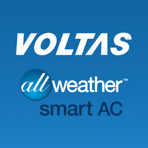 Voltas Customer care numbers