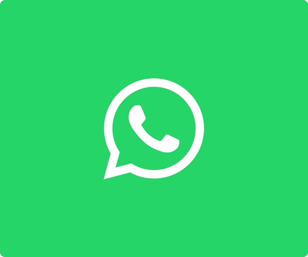 WhatsApp Customer Care numbers