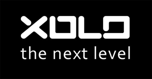 XOLO Contacts Details