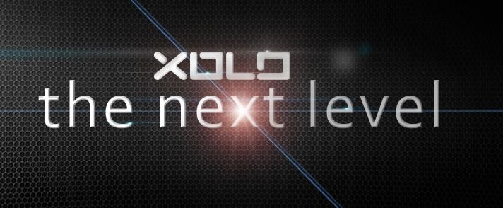 Xolo Customer Care Numbers