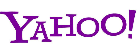 Yahoo Contacts numbers