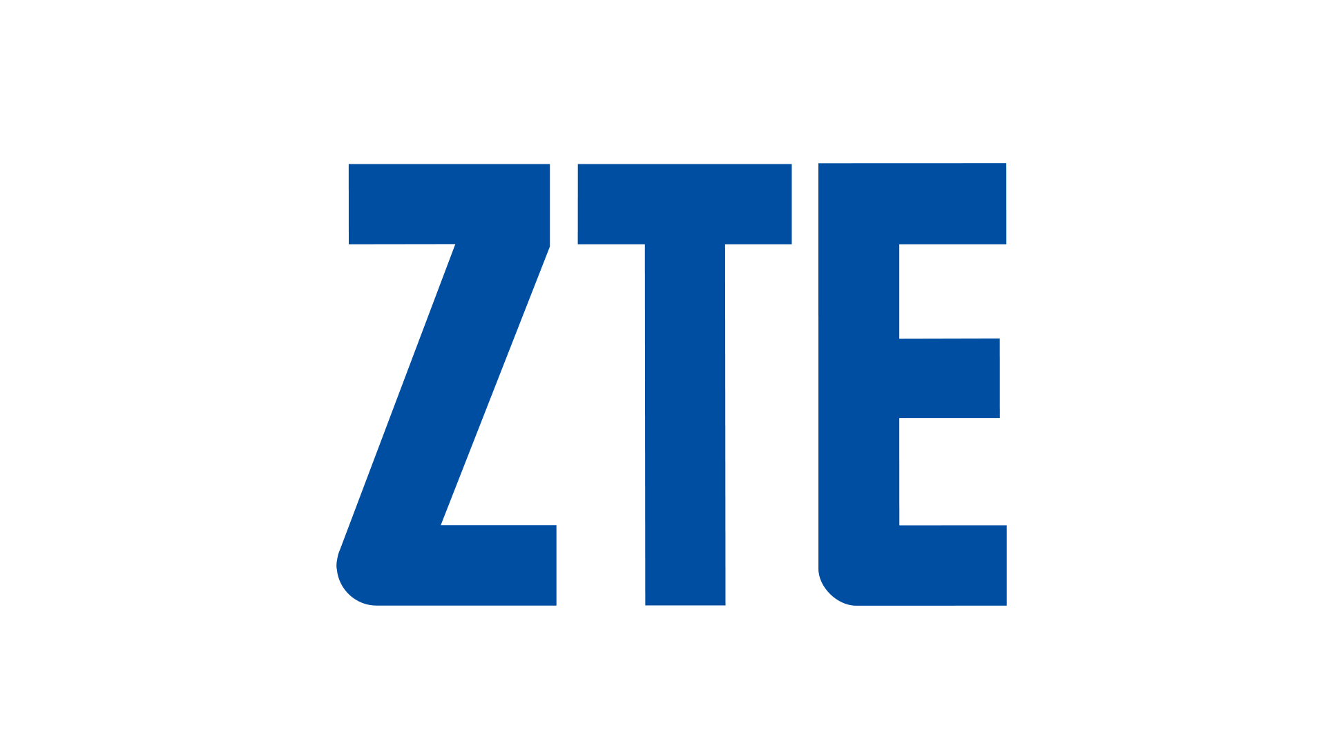 ZTE customer care phone numbers