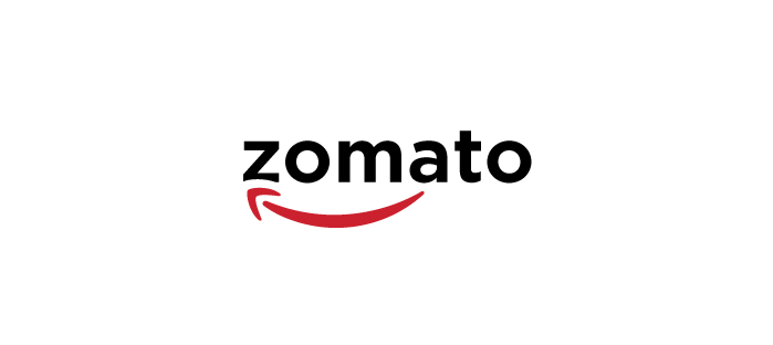 Zomato Customer care Details