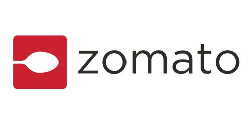 Zomato Customer care numbers