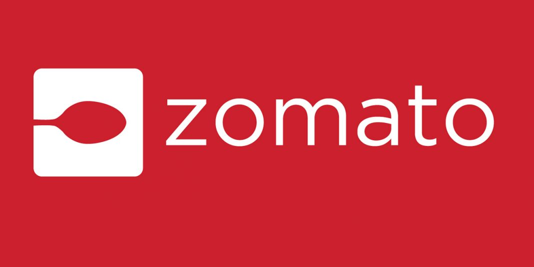 Zomato Customer care