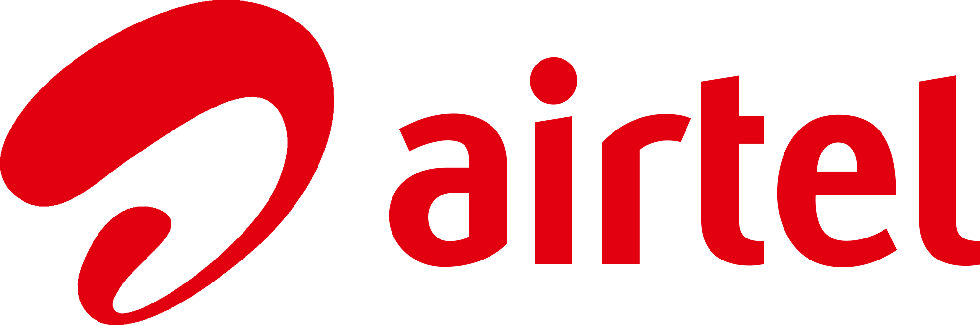 airtel customer care phone numbers