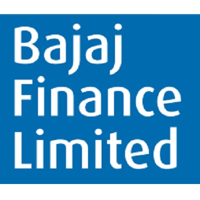 bajaj finance Customer Care