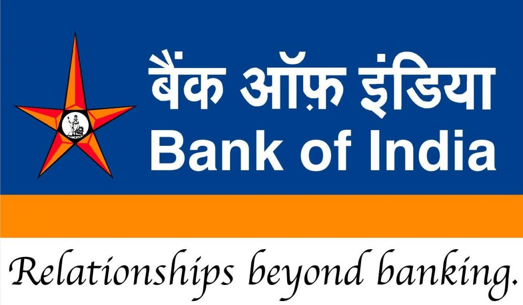 bank-of-india contacts