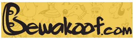 bewakoof Contacts Details