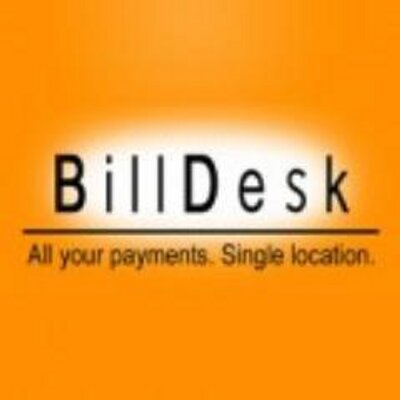 billdesk Customer care Phone Numbers