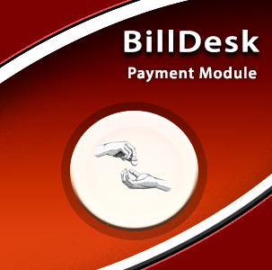 billdesk Customer care numbers