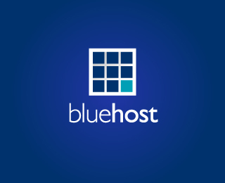 bluehost Contacts Details