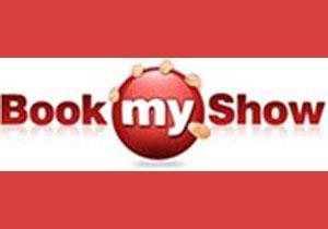 bookmyshow Details