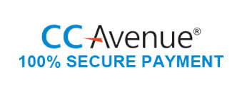 cc-avenue Details