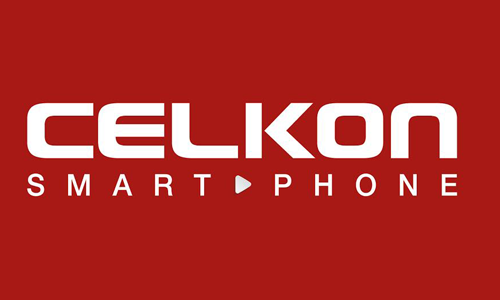 celkon Customer care numbers
