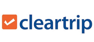 cleartrip contacts numbers