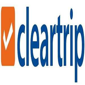cleartrip customer care toll free numbers