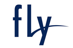 fly mobiles customer care numbers