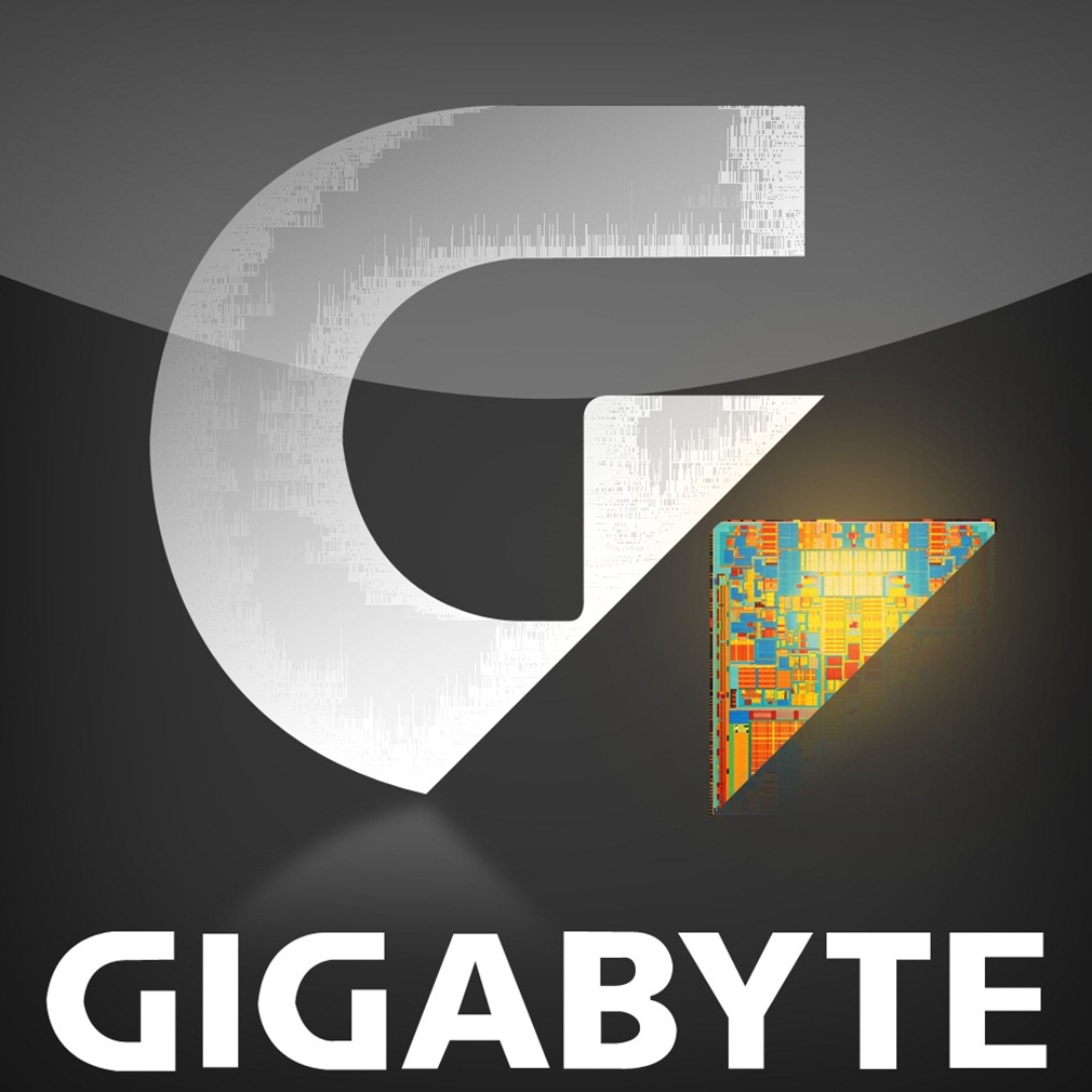 gigabyte Customer Care Contacts