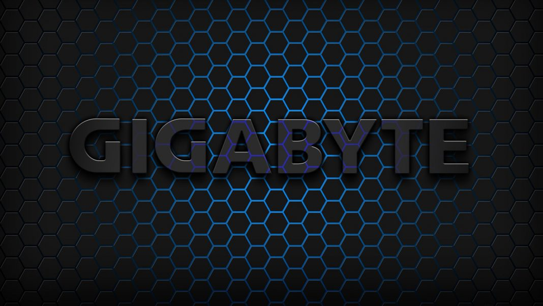 gigabyte Customer Care Details | Customer Care Numbers Toll