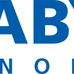 gigabyte Customer Care Numbers