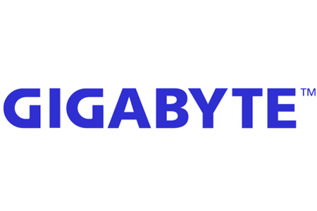 gigabyte Customer Care