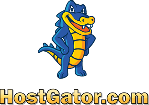 hostgator Contacts