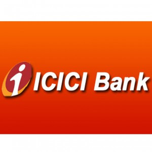icici-bank phone
