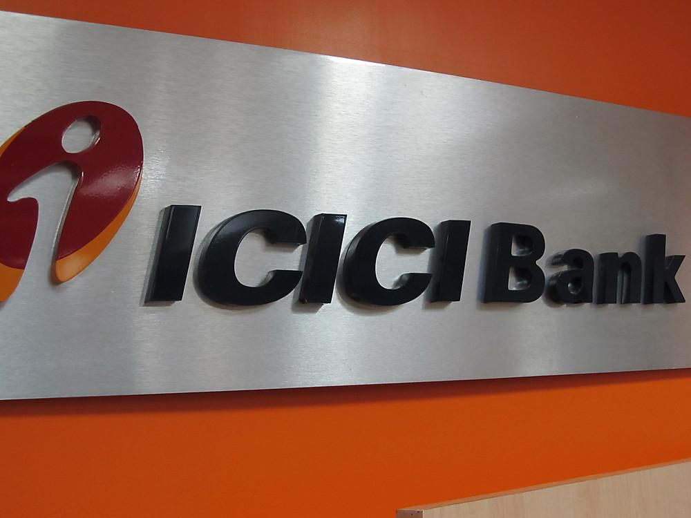 icici-bank wallpapers