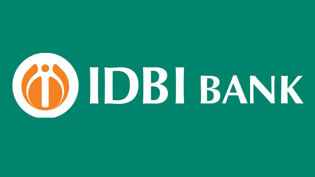 idbi bank helpline number