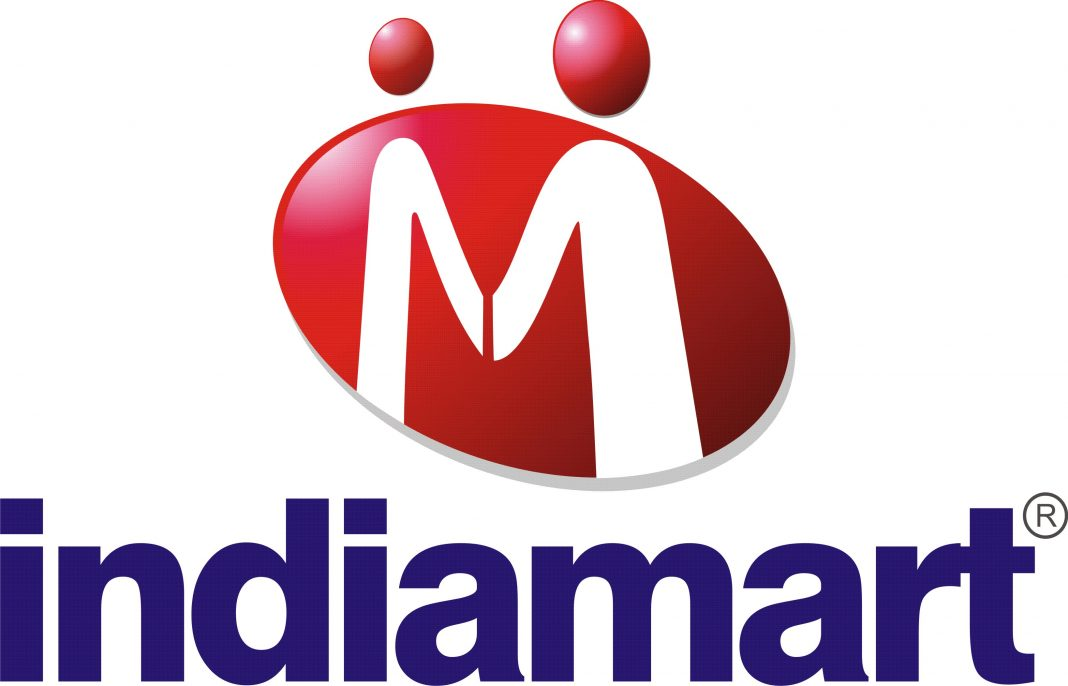 indiamart Contacts