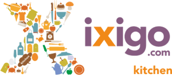 Ixigo Customer Care Phone Number, Email Address, Help & Support