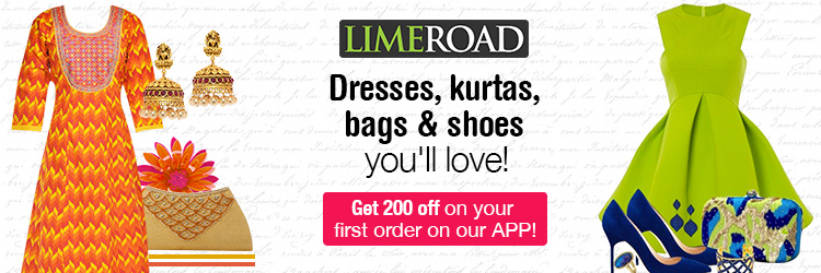 limeroad Customer care Phone numbers