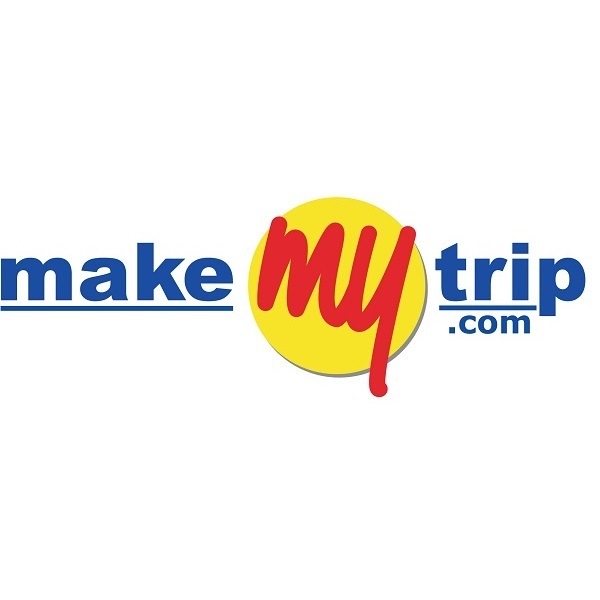 make my trip Customer care Numbers