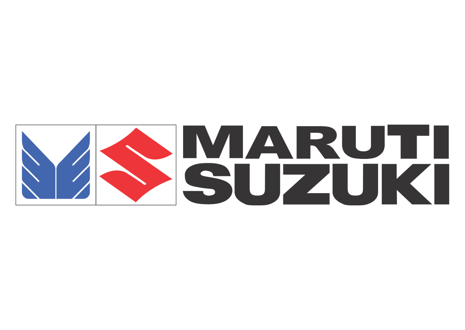 maruti-suzuki- customer care phone number