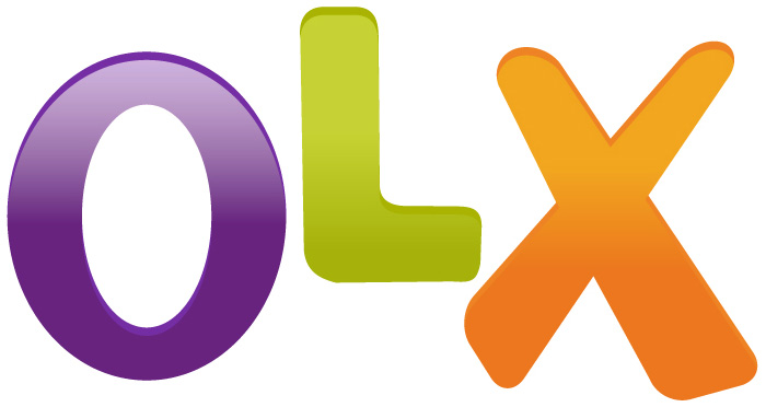 olx Contacts Details