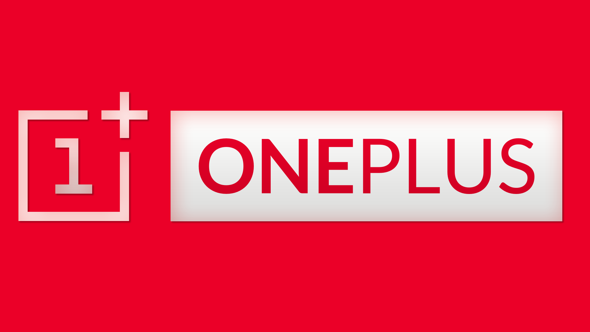 oneplus Contacts