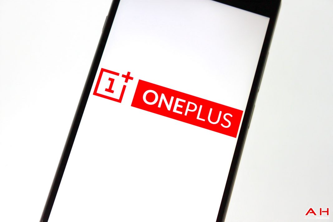 oneplus customer care number
