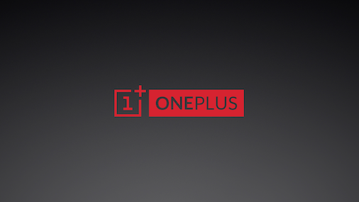 oneplus customer care phone numbers