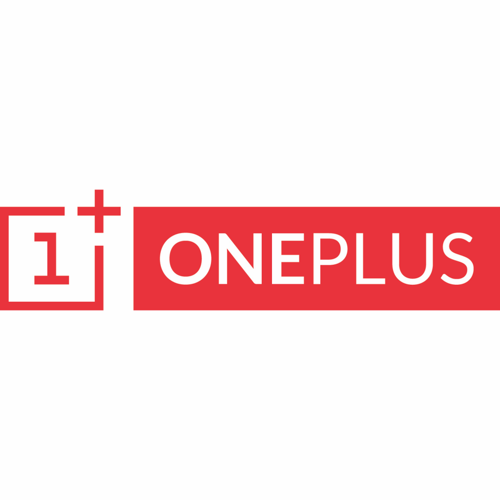 oneplus customer care