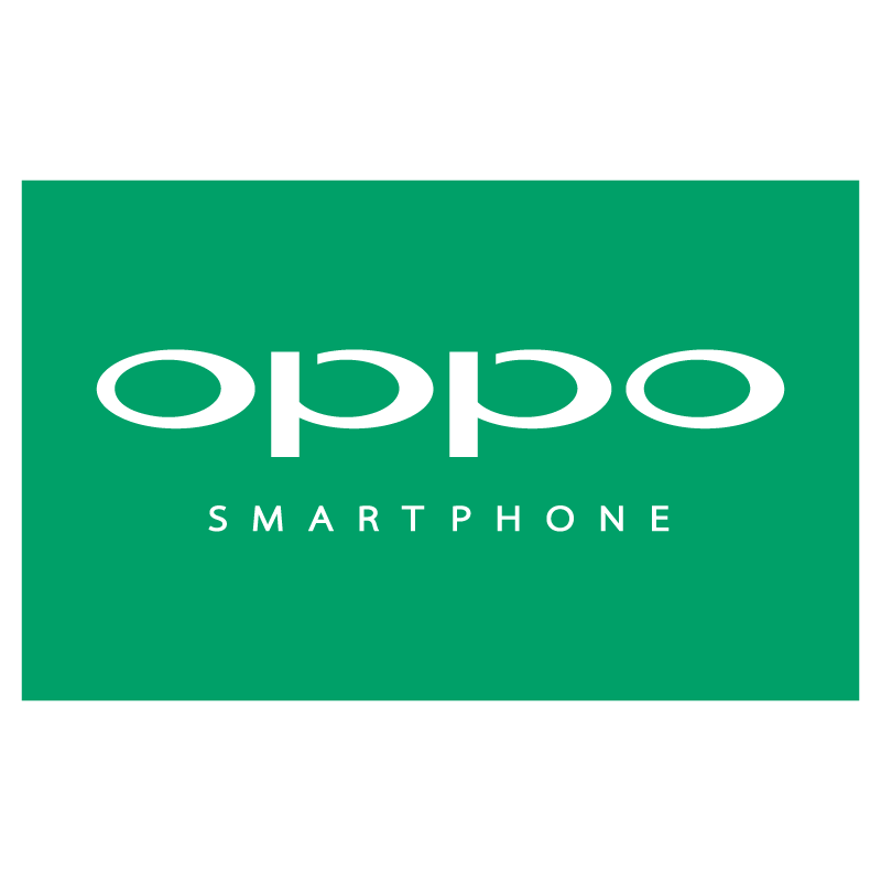 oppo-smartphone customer care