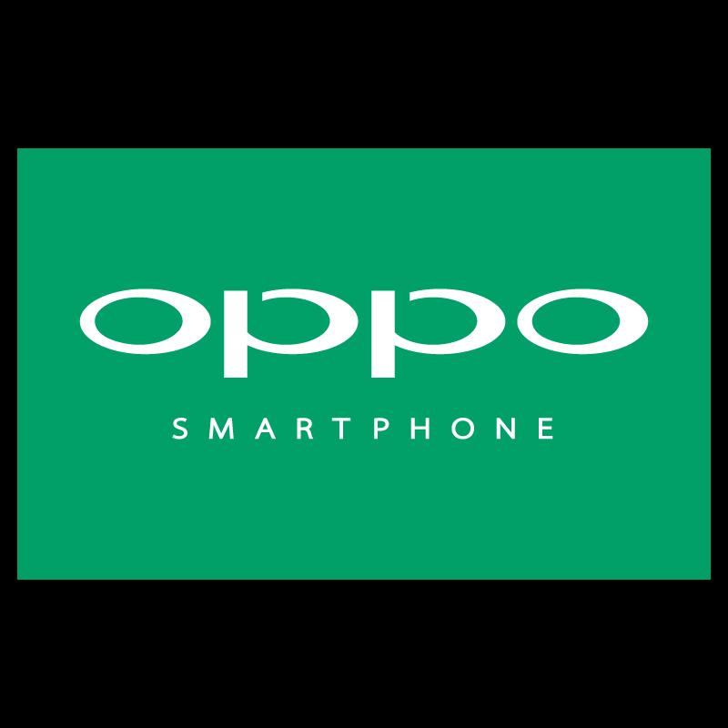 oppo-smartphone customer care