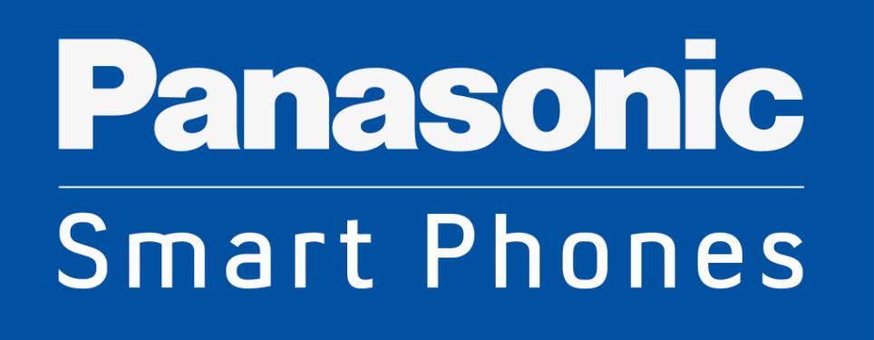 panasonic mobile Customer care Contacts Details
