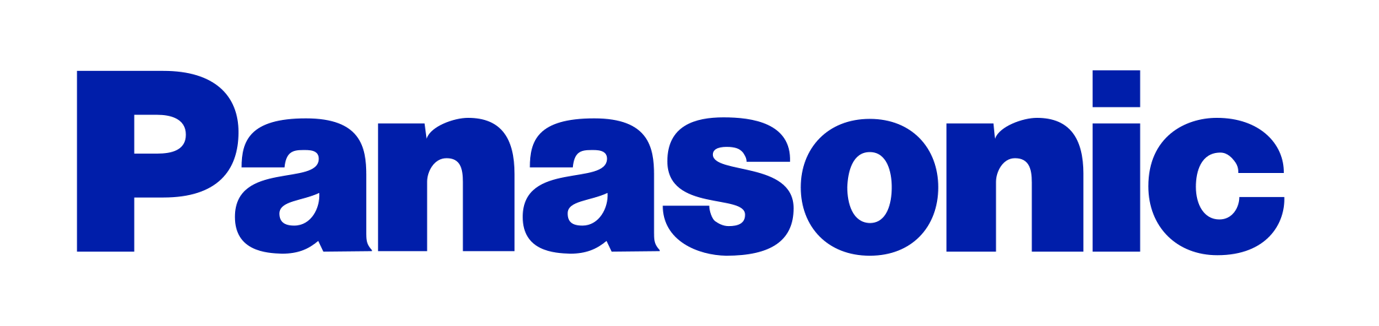 panasonic  mobile Customer care Contacts numbers